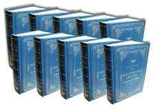 NAPOLEON HILL  1925 LAW OF SUCCESS WHOLESALE LOT OF 10