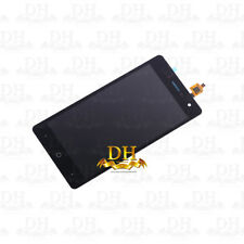 For ZTE Blade L7 5.0 New Assembly LCD Display Touch Screen Digitizer Replacement