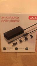 Logik Lenovo Laptop Power Adaptor LPLENO17