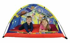 Disney Toy Story 4 My Dream Den Kids Play Tent with Lights Creative Play NEW_UK