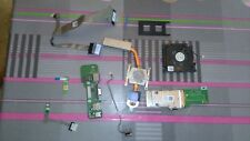 Lot de pieces 00261 DELL INSPIRON 1545 PP41L 08225