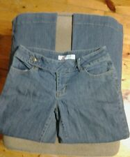 Piper and Blue jeans nwot size 9 boot cut