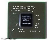 NEW NVIDIA NF-G6150-N-A2 2010 Version With Lead free Solder Balls