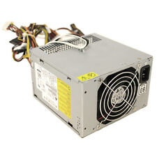 HP Z400 Power Supply 475W DPS-475CB-1 MPN 480720-001 468930-001 Workstation PS