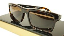 29974fd553 ZILLI Sunglasses Polarized Hand Made Acetate Titanium France ZI 65009 C02  101
