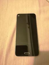 Xiaomi Mi 5 3GB/64GB NERO smartphone cellulare + cavo