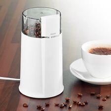 Nostalgica Mulino Caffè Caffè Mulino con alta qualità in ceramica-cono banchetto fabbrica