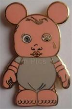 BIG BABY TOY STORY VINYLMATION MYSTERY CHASER PIN