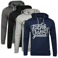 JACK & JONES HERREN SWEAT NEW CLASSIC 3 HOOD  Gr.S,M,L,XL,XXL