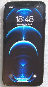 goophone i12 pro max 256GB smartphone -- unlocked