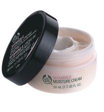 The Body Shop Vitamin E Moisture Cream 1.7oz