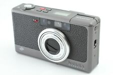 [TOP MINT BOX] Fujifilm Natura Classica N 35mm  Shoot Camera From Japan 0003