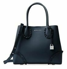 896b89158 Bolso de mujer Michael Kors | Compra online en eBay