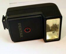 Pentax Asahi  AF-160SA Shoe Mount Flash for Pentax