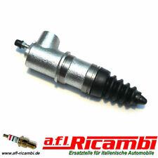 Clutch Slave Cylinder Fiat Coupé 2,0 16V Turbo/2,0 20V Turbo Bj.1994-2000