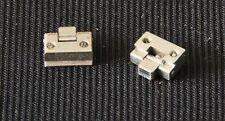 """Linhof Super Technika IV V Master 4x5""""und V 5x7"""" infinity stopper big"""