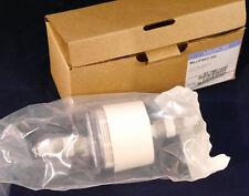 Bayer Siemens Advia Centaur water filter