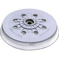 Festool Meulage Super Doux st-Stf 125/8-M8-J Sw 492288 pour Ets Ec 125 Lex