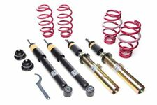 Coilover VOGTLAND AUDI A6 4G Saloon up to Axle Load Front 1170kg 968995