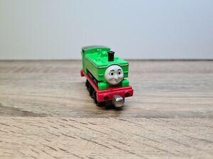Duck - Thomas the Tank Engine & Friends Take n Play/Take Along Diecast Trains