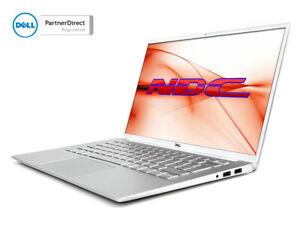"""Dell Inspiron 7490 Laptop,i7-10510U,16GB RAM,1TB SSD,2GB NVIDIA MX250,14.0"""" FHD"""