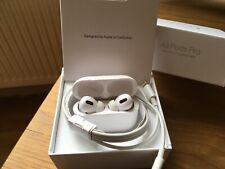 Apple Airpods Pro 3rd Gen New In Box