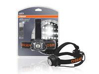 OSRAM LEDinspect® HEADLAMP 300 (LEDIL209) Arbeitsleuchte Inspektionsleuchte