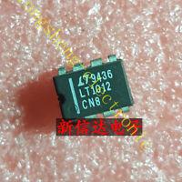 TXN1012 TRANSISTOR TO-220 TXN1012