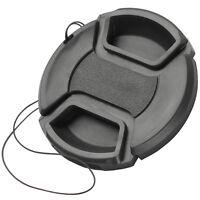 Objektivdeckel 67mm für alle Objektive & Kameras Deckel Lens Kappe Schutz Pop`-