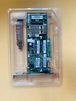 726821-B21 749797-001 HP SMART ARRAY P440 4GB 12GBPS FBWC CONTROLLER