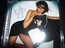Victoria Beckham Self Tiled (Australia) CD Ft Not Such An Innocent Girl  - New