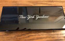 New ListingNew York Yankees Waterford Writing Instruments Pen Nib WoW!