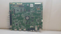 Main Board Vizio D70-F3 1P-0187C00-4011 0170CAR0P100SM (524A)