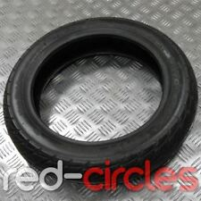Vee Gummi 90/90-12 Straße Gesetzliche Roller Reifen Pitbike