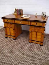 antike sekret re g nstig kaufen ebay. Black Bedroom Furniture Sets. Home Design Ideas