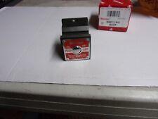 Starrett #657P  Magnetic Base Indiator Holder   New in box