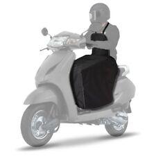 Roller Beindecke Piaggio MP3 Business 300/500, Hybrid 125/300,Sport 300/500