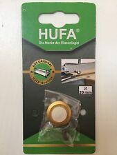 10 x HUFA TIN HM-Ersatzrad,Schneidrad für Fliesenschneider als Aktionspreis!