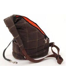 PetEgo Petego Messenger Pooch Carrier Bag MEPP Pet Carrier NEW