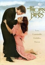 The Thorn Birds [New DVD] Full Frame, Mono Sound, Repackaged, Subtitled