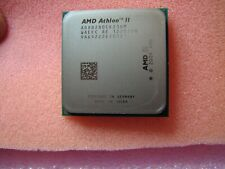 AMD Athlon II B28 X2 3.4GHz 2MB adxb28ock23gm am3 am2+ dual core 270