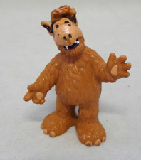 Bullyland Alf 7 cm Alf der Außerirdische Movies Nr. 2