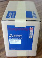 Brand New in Box Mitsubishi MR-J2S-500B AC Servo Drive