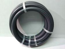"Gardena Saugschlauch Spiralschlauch Pumpenschlauch 3/4"" (19mm) PVC Spirale NEU"