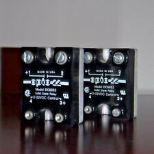 OPTO22 DC60S3 Solid State Relay
