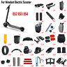 Replacement Parts Kit for Ninebot ES1 ES2 ES3 ES4 Electric Scooter Kickscooter
