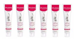 Mustela Stretch Marks Recovery Serum, 2.53 Oz (Pack of 6)