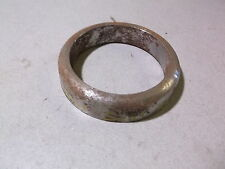 Johnson Press Grease Seal Ring 80-Ton, Rusty *FREE SHIPPING*