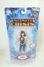 DC Direct Infinite Crisis WONDER WOMAN Action Figure Series 2 NEW