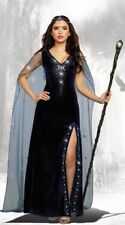 Dreamgirl - The Sorceress Adult Costume